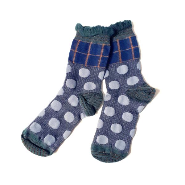 CA18 V3 Short Socks