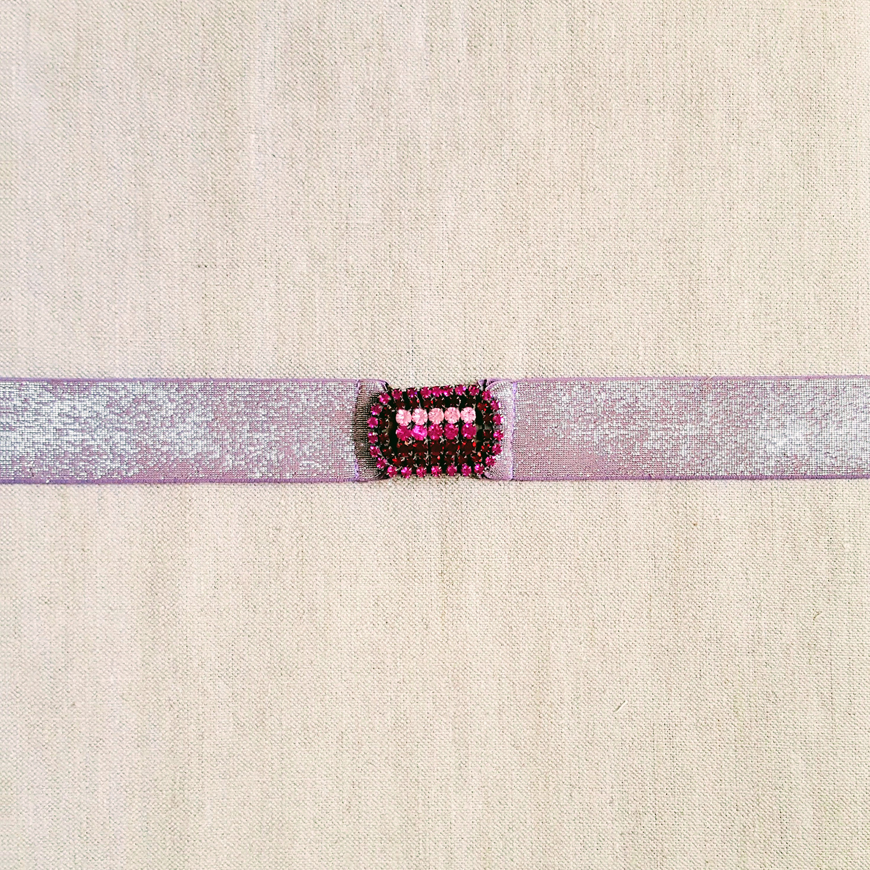 CN315 elastic belt