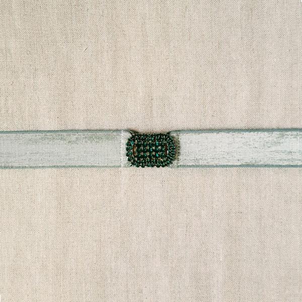 CN317 elastic belt