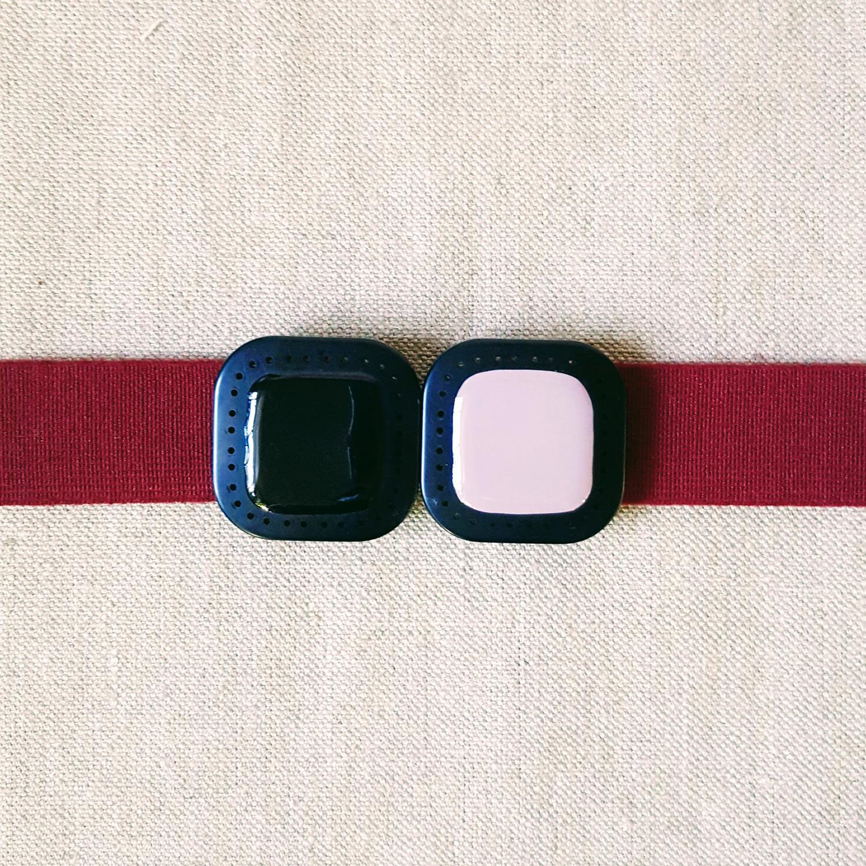 CN336 elastic belt