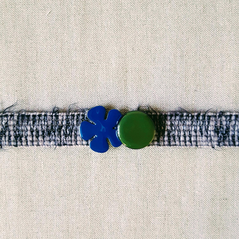 CN360 elastic belt