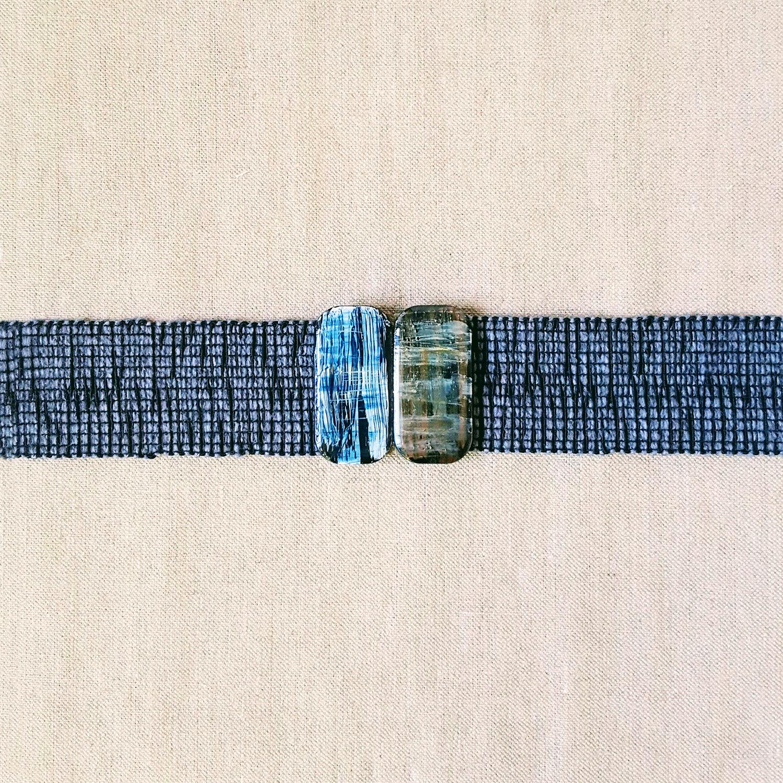 CN392 elastic belt